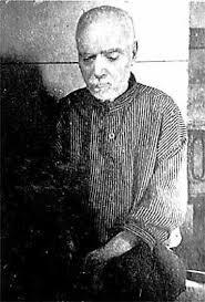 Josef Vorin