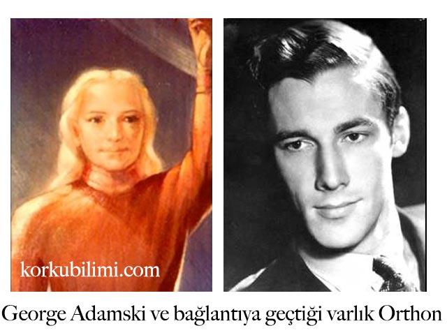 george-adamski-orthon