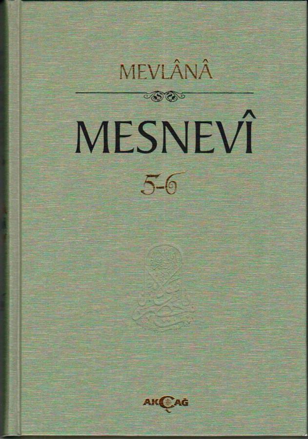 mistik-kitaplar12