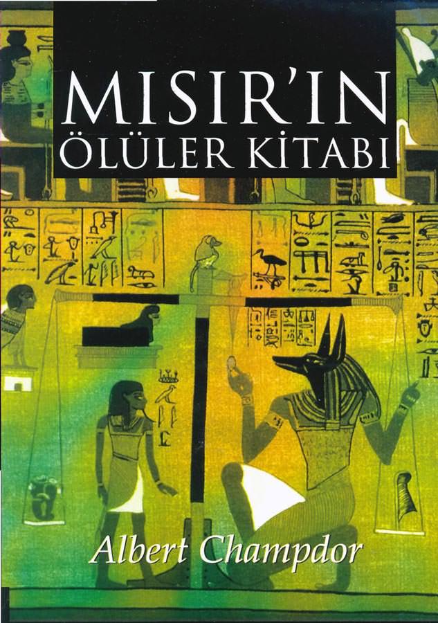 mistik-kitaplar13