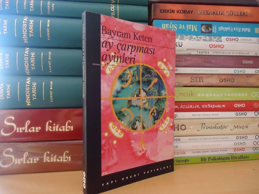 mistik-kitaplar8