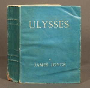 ulysses-james-joyce-yasakli-kitaplar