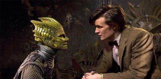 reptilianlar ve insanlar