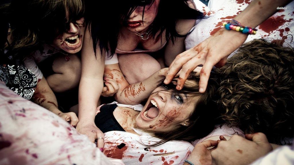 Zombie-Girls-1
