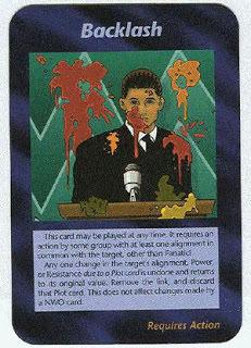 illuminati kart obama
