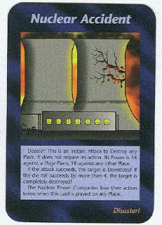 illuminati kart oyunu nukleer felaket