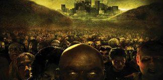 zombi kıyametinin nedenleri