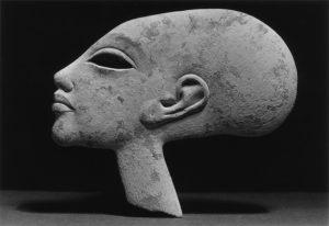 Akhenaten_1351-1334_-_Walters_2288-1024x704