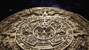 did-mayans-really-think-world-would-end-2012_c710eb91dca0ea0e
