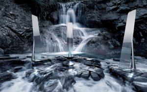 mistic-miroir-ambiance-roche-bobois-2014-sacha-lakic-design-1-1280x800c