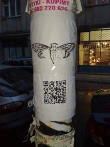 1035x1380-Cicada_3301_Poster_Warsaw