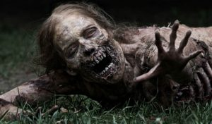 1693376-how-the-walking-dead-brings-new-life-to-zombies---without-cgi-rotator