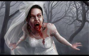 263551-vampires-vampires