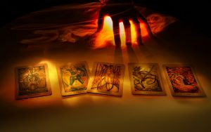 40562722-tarot-wallpapers