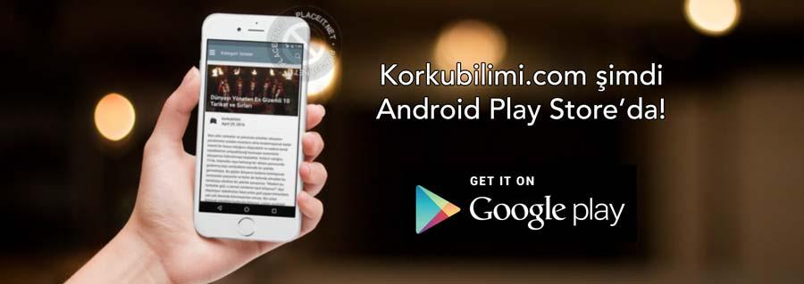 korku-mobil-feature1