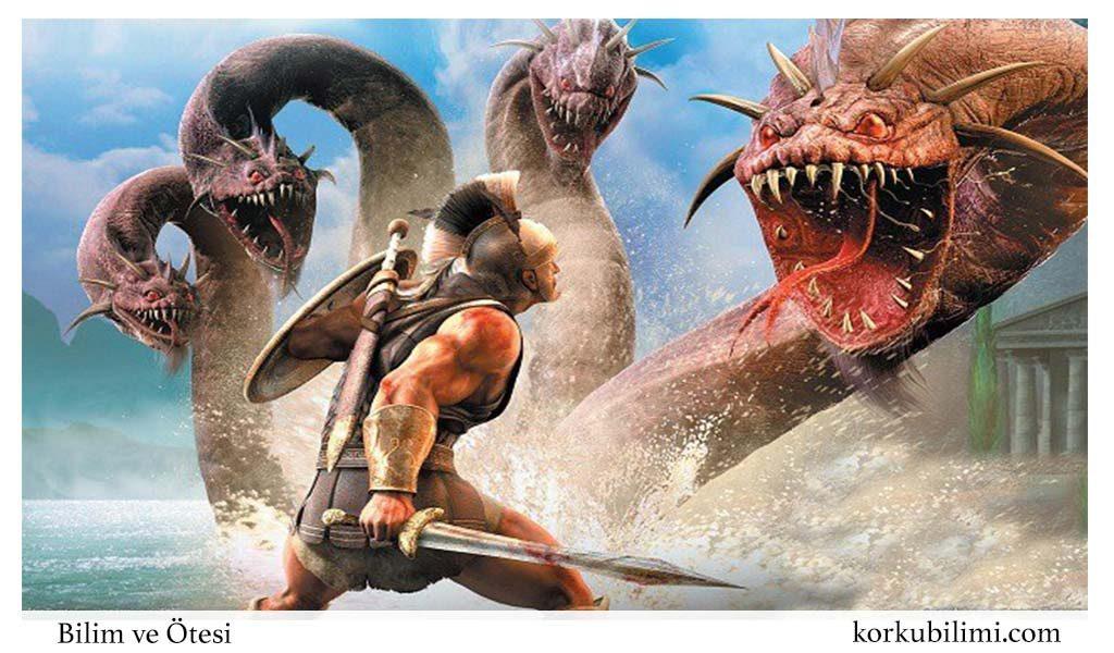 mitoloji-herkul