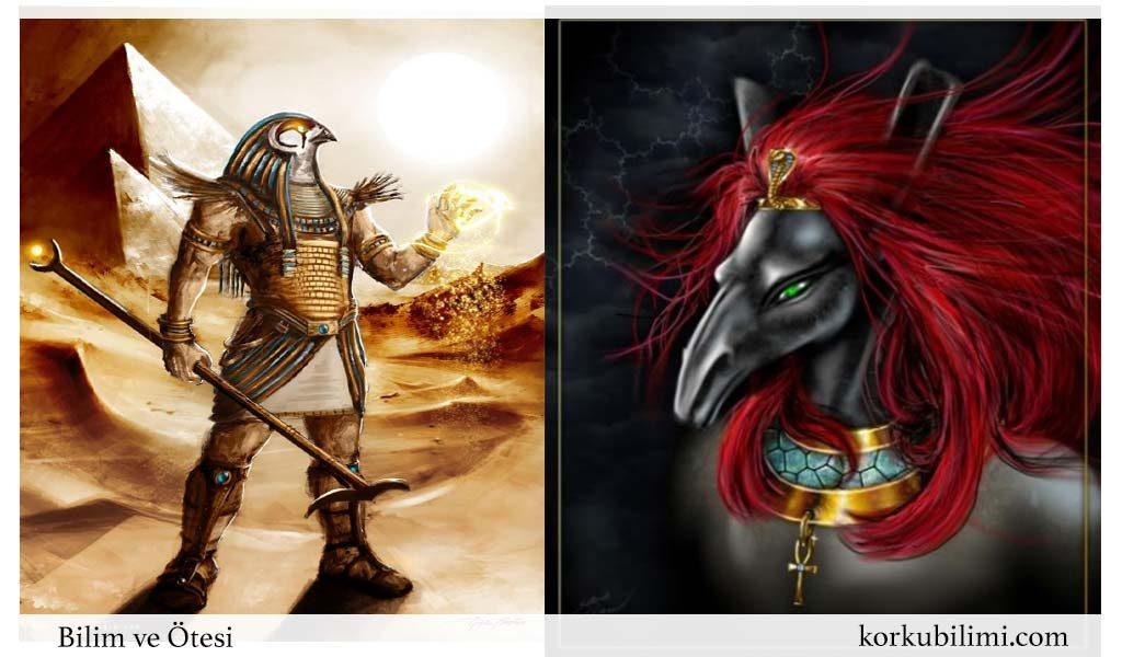 mitoloji-set
