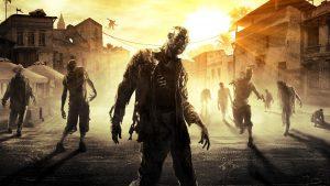 zombies-001