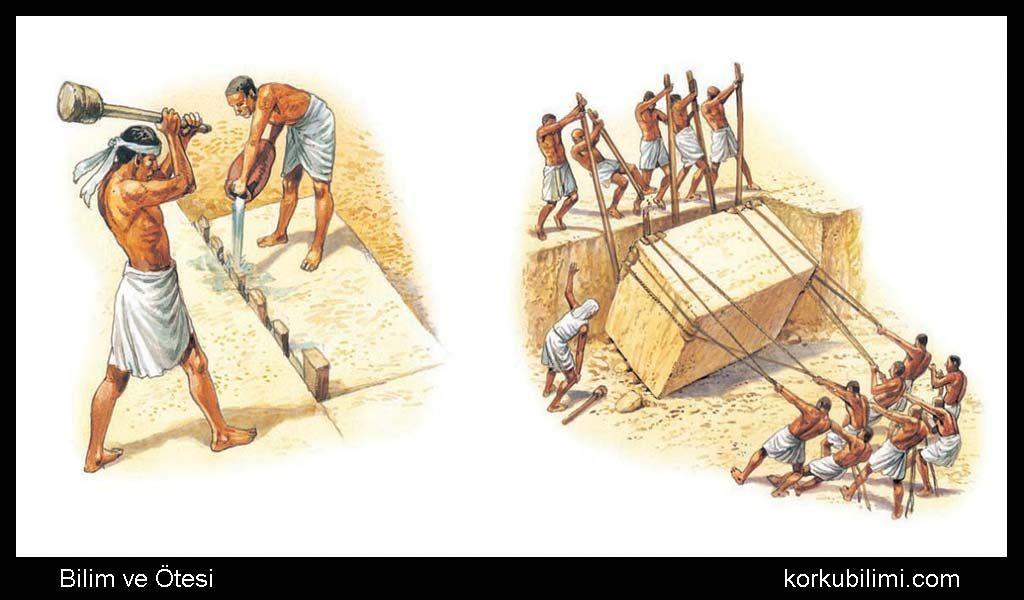 antik-misir-gercekleri-4
