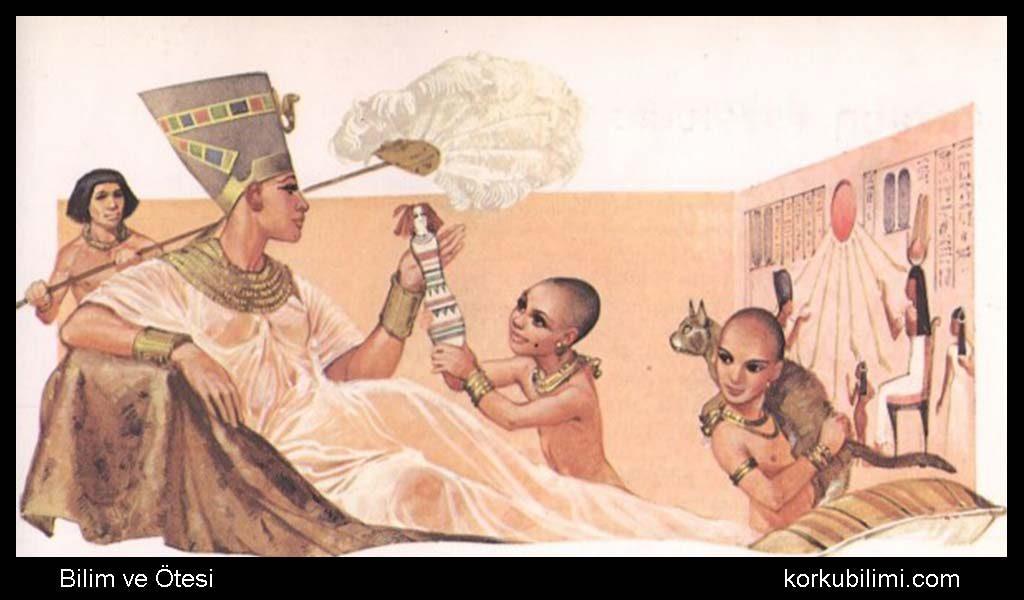 antik-misir-gercekleri-7