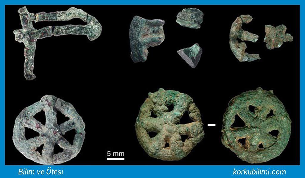 6000-yillik-tilsimlar