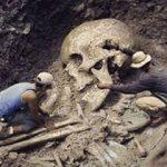 Arkeolojik Kazılar