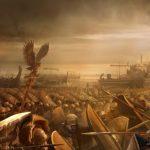 Köle Savaşları